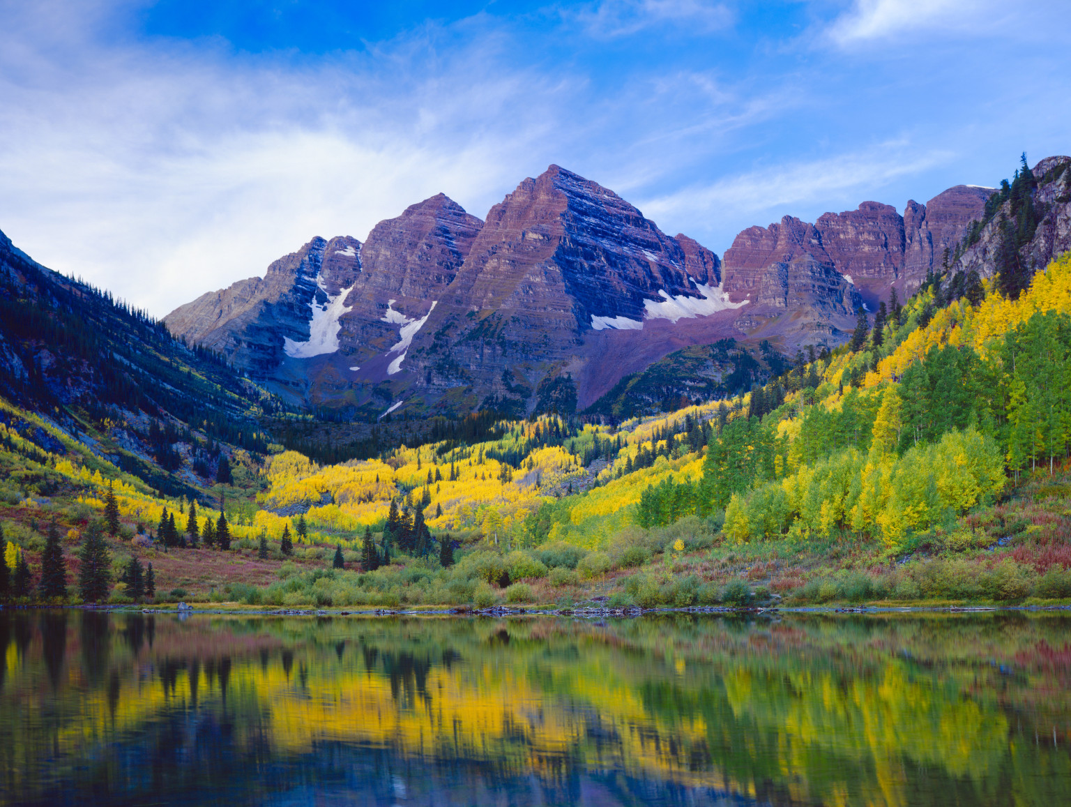 The 6 best spots for fall foliage in colorado huffpost sciox Choice Image