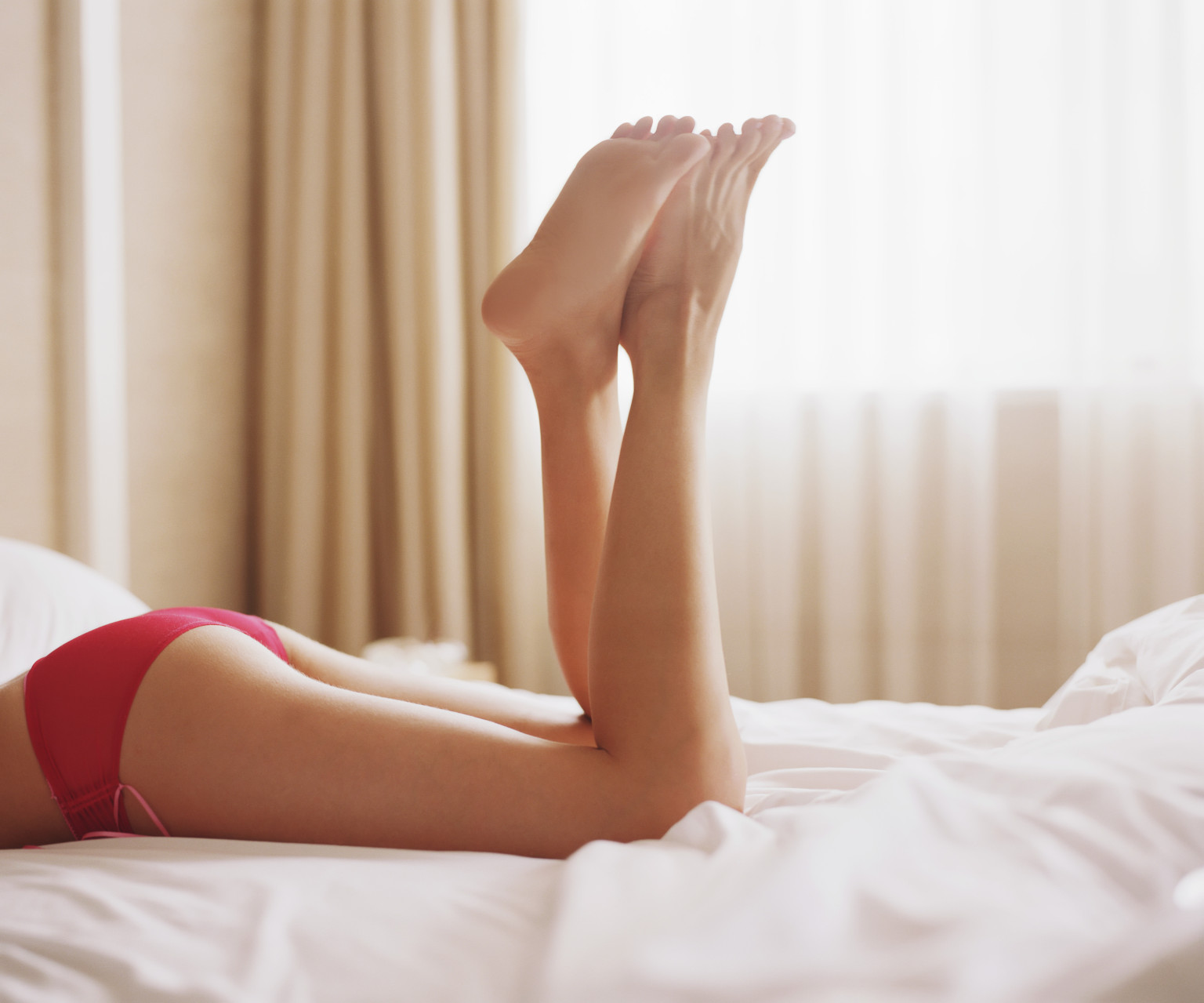 17 bizarre sex facts you probably didn't know | huffpost