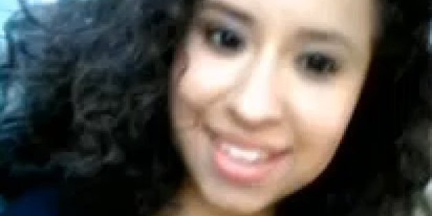 Ayvani Hope Perez Ransom: Kidnappers Allegedly Ask For $10,000 For Return Of 14-Year-Old Girl