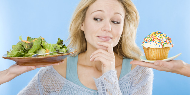 Mindful Eating  5 Easy Tips To Get Started