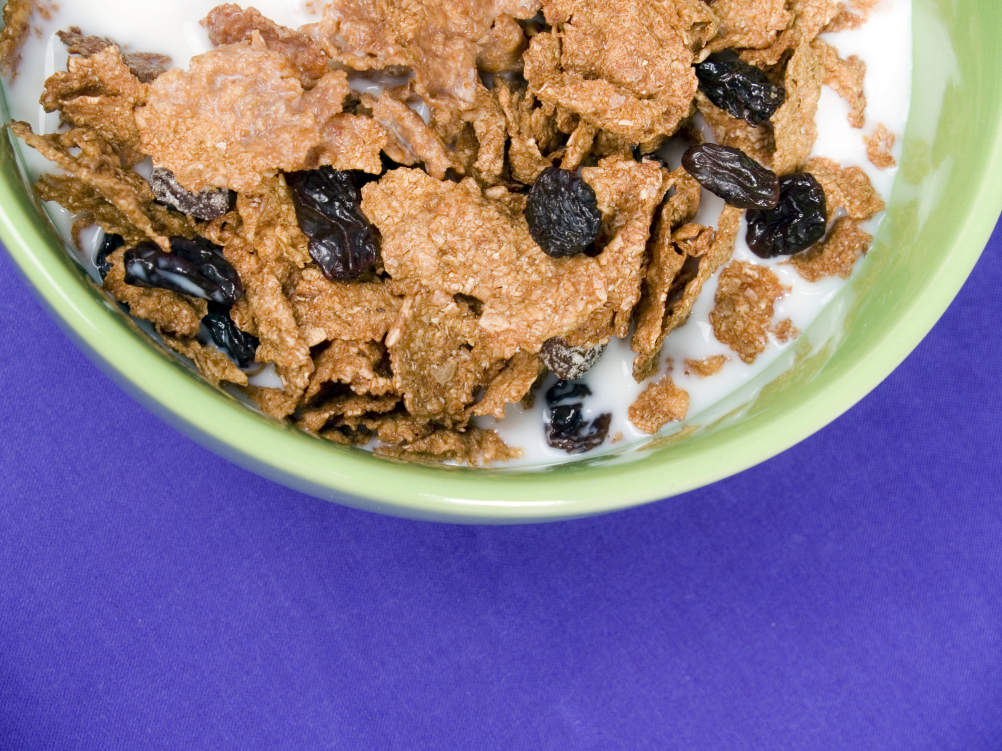 Diy cereals that taste better than store bought huffpost ccuart Choice Image