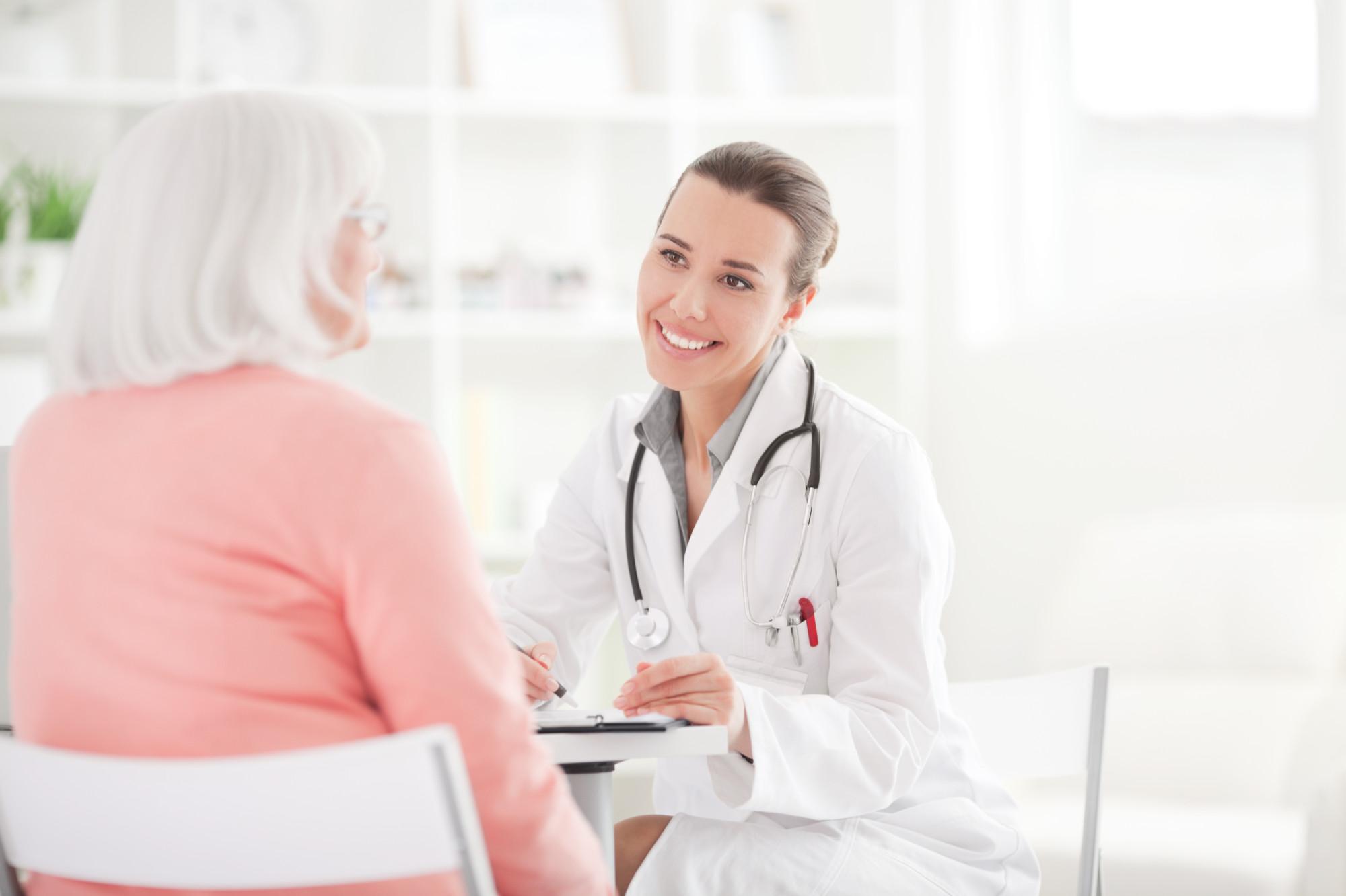 specialist expert doctor specialist
