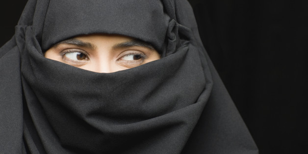 Boris Johnson Against Islamic Schools Forcing Muslim Female Students To Wear Face Veils