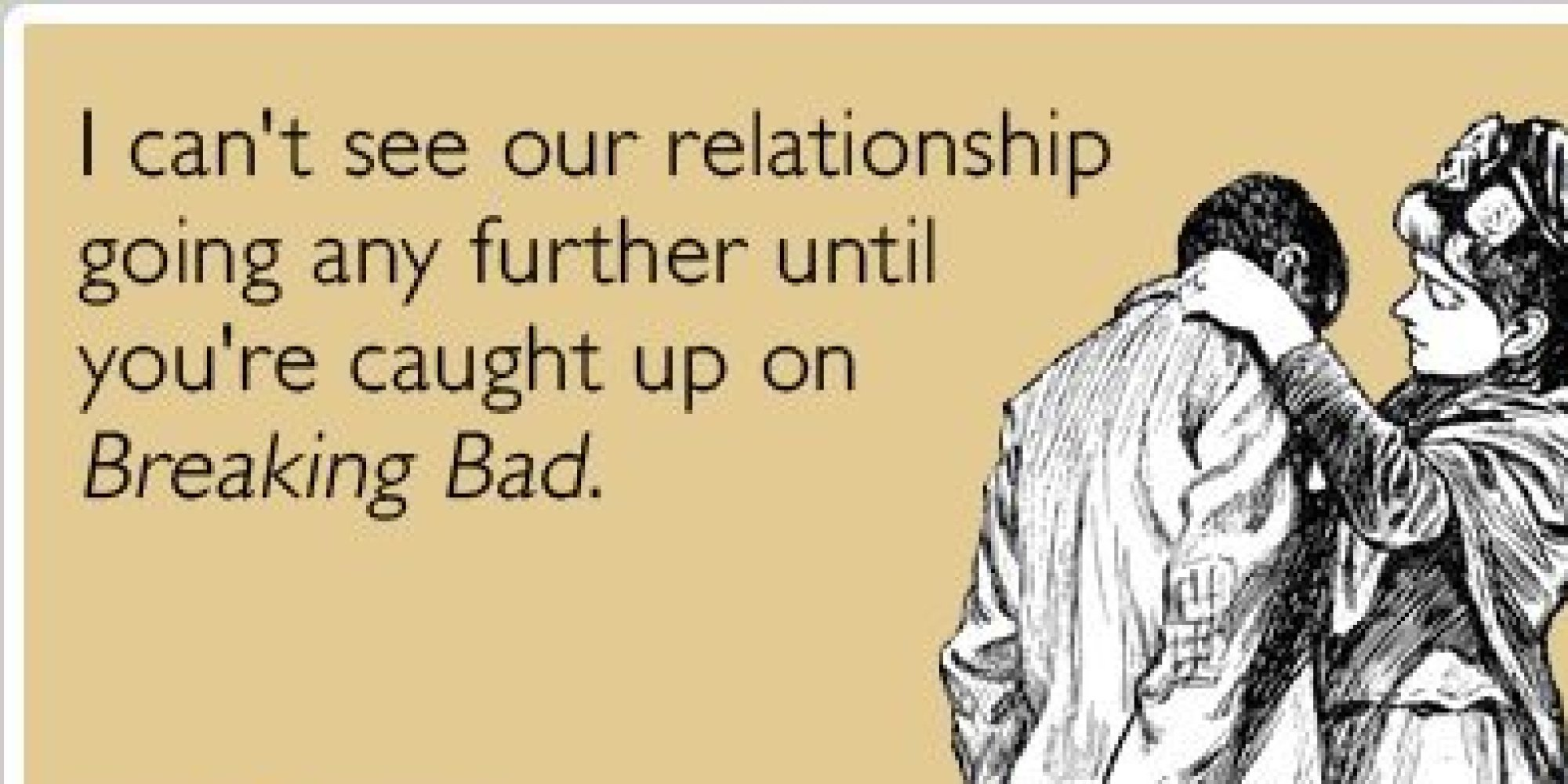 The Best Someecards The Week