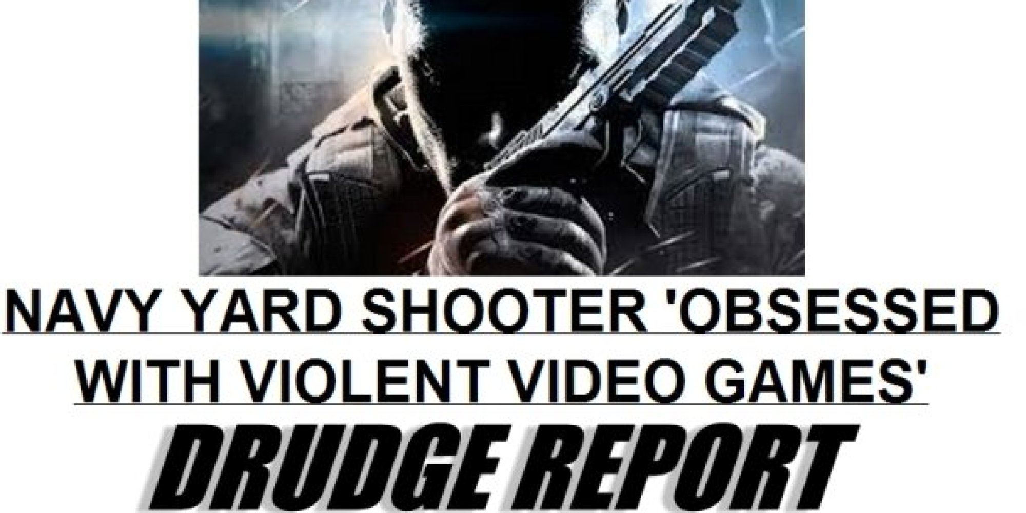 can video games cause violent The report concludes that violent video games present a risk do violent video games really make children more aggressive or anger failure can cause.