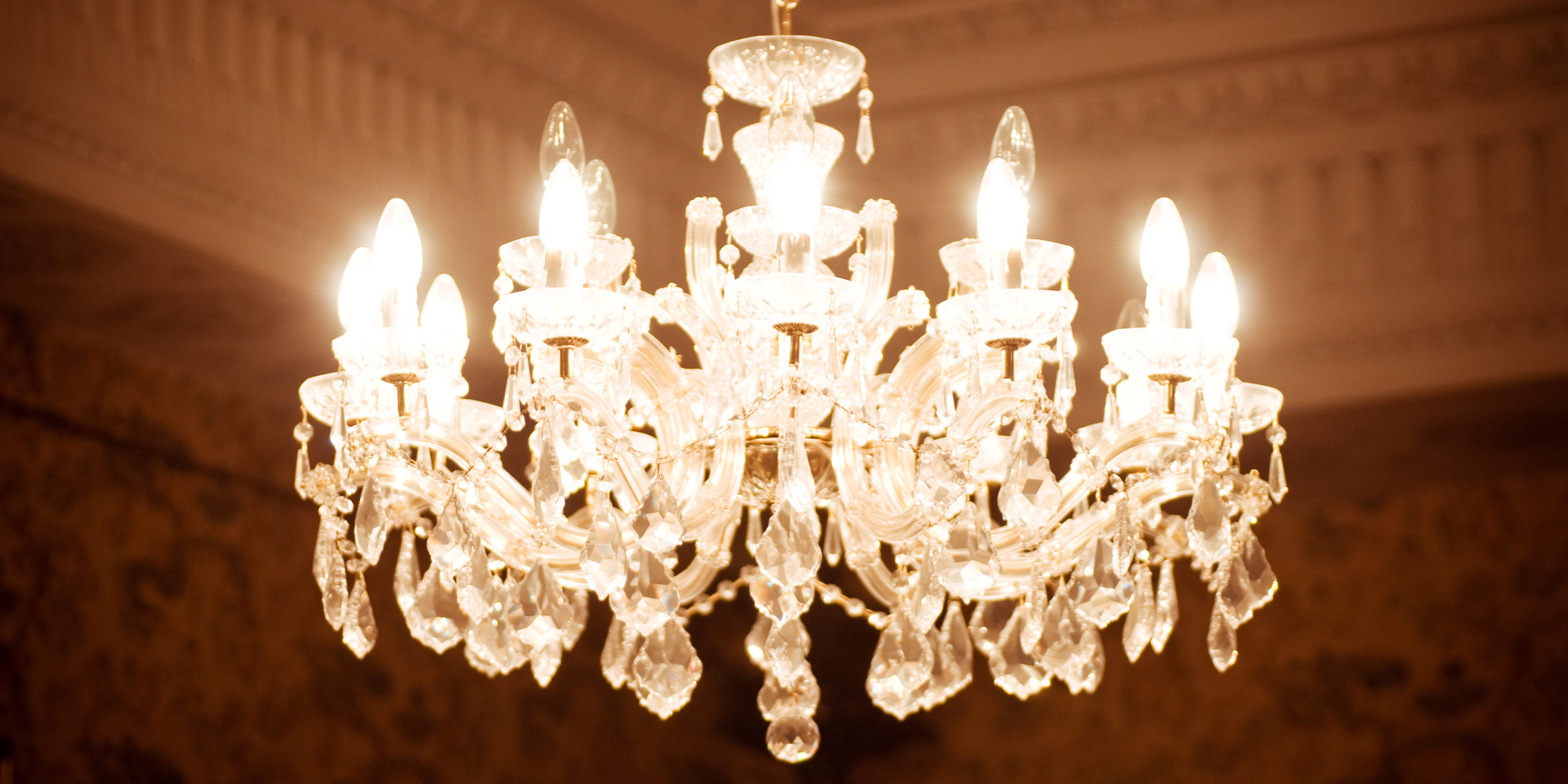 God hates gays who own chandeliers the folks at ivory deene seem god hates gays who own chandeliers the folks at ivory deene seem to think so huffpost arubaitofo Choice Image