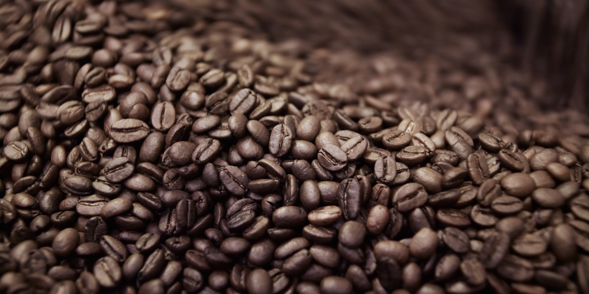 Can Coffee Grounds Be Used More Than Once
