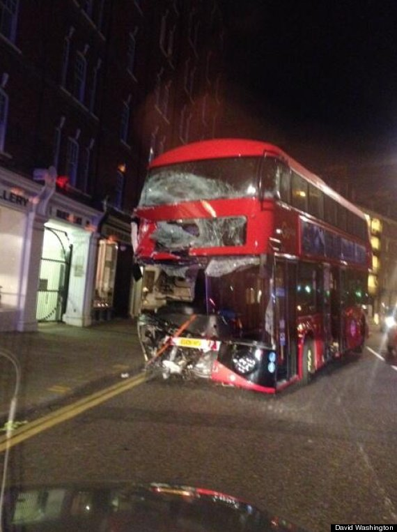 chelsea bus crash