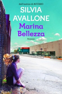 cover silvia avallone
