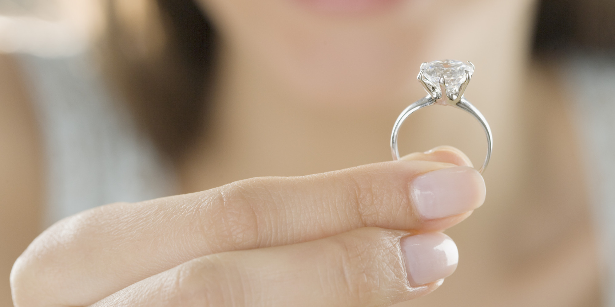 give me my ring back who gets the wedding rings in a divorce huffpost - Girl Wedding Rings