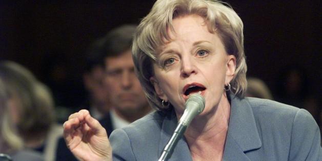 Cheney Singer
