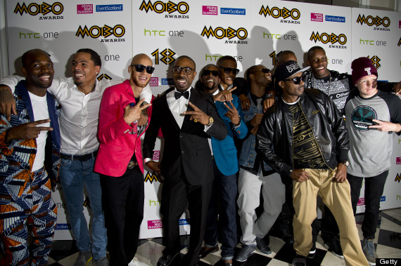so solid crew mobos