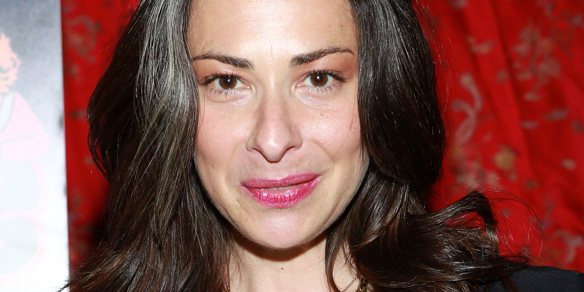 Stacy London Dyes Hair Ombre World As We Know It Ceases