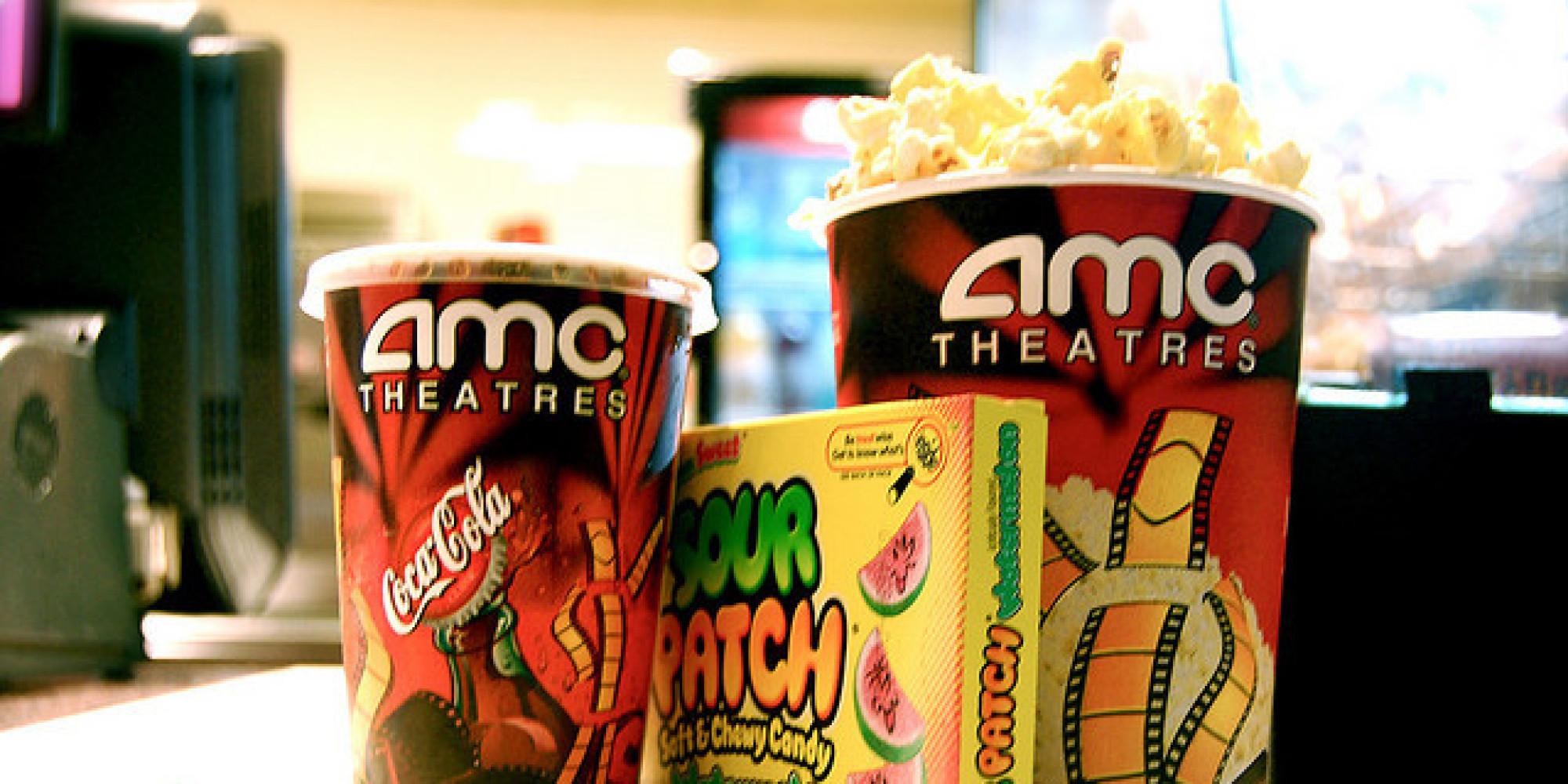 Картинки по запросу Best Movie Snacks