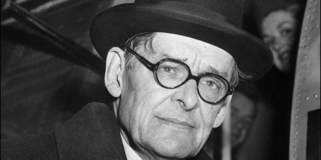 Exploration Ts Eliot Quotes Quotesgram: 11 Beautiful T.S. Eliot Quotes