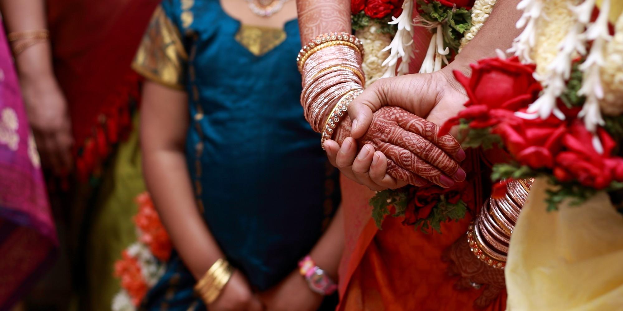 10 Tips for Intercultural & Interfaith Weddings: Communication ...