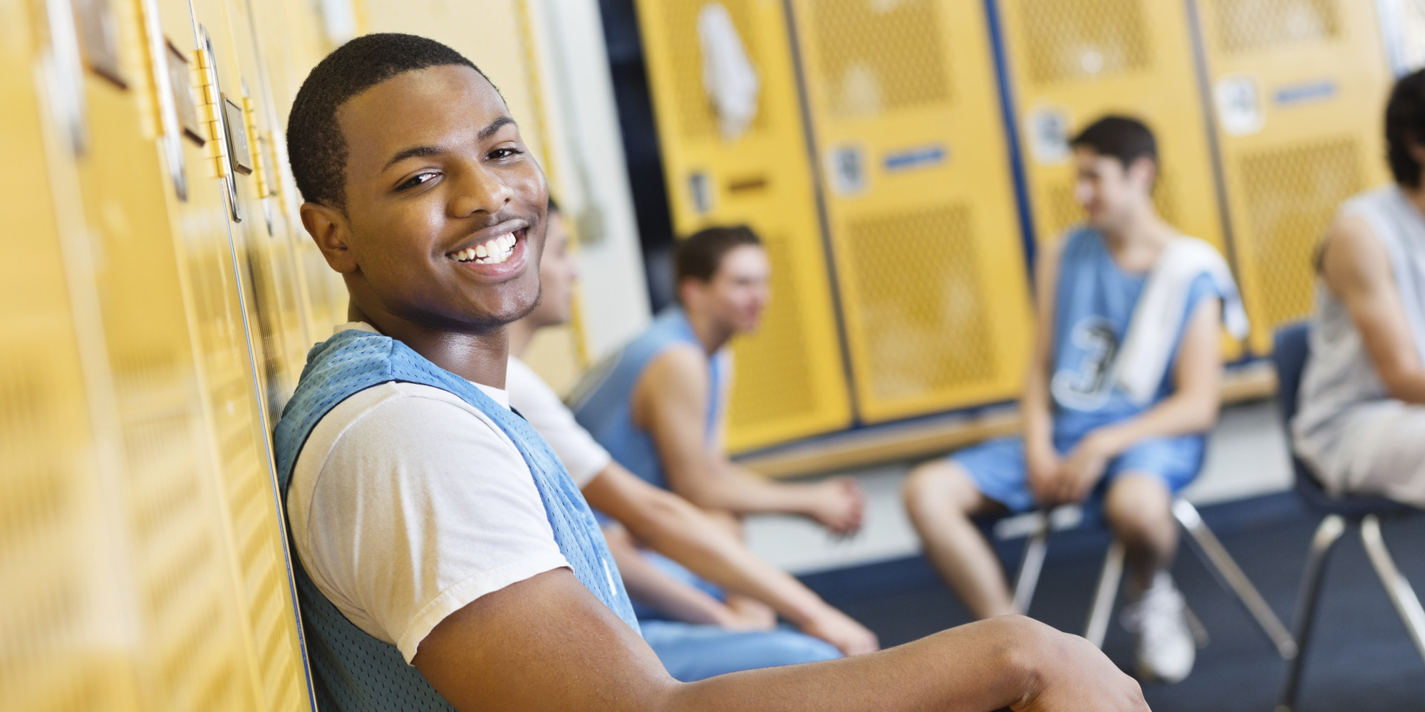 Article high school sports - Increased Higher education Pictures