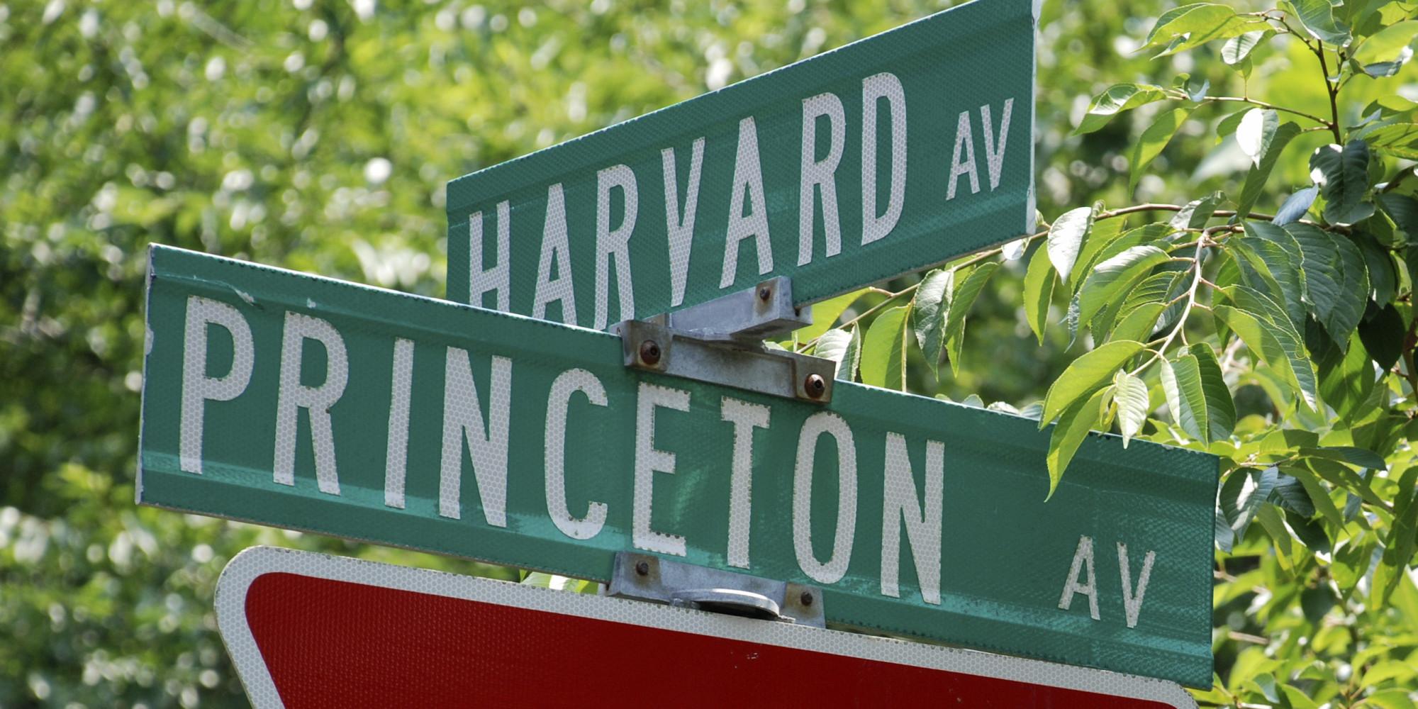 https://s-i.huffpost.com/gen/1378247/images/o-HARVARD-PRINCETON-facebook.jpg