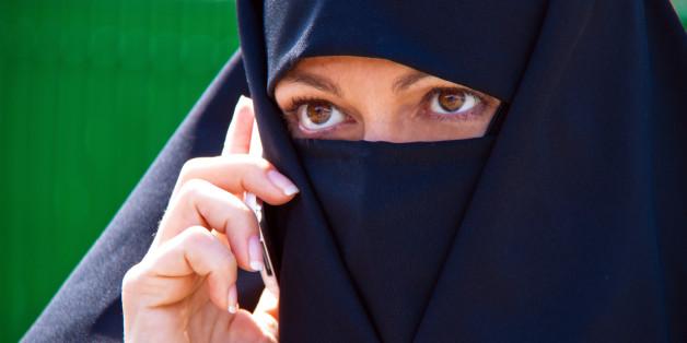 example picture islam. muslim...