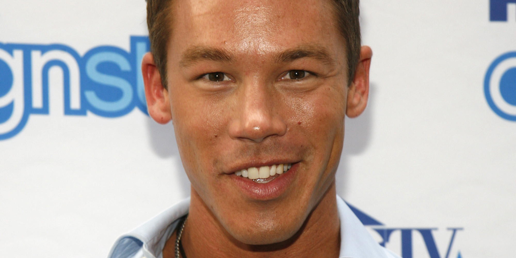 David bromstad gay hgtv designer criticized for hosting for David hgtv designer