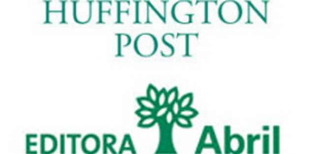 Huffington Post Launching Site In Brazil
