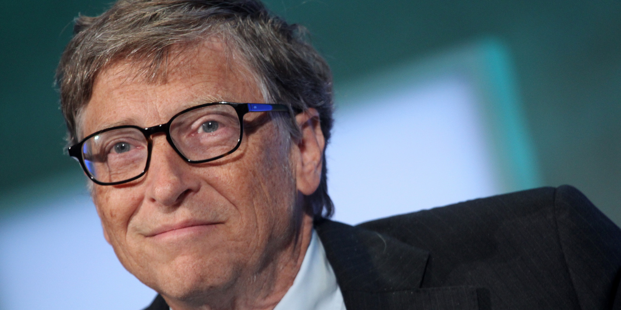 7 things bill gates is probably also sorry for | huffpost