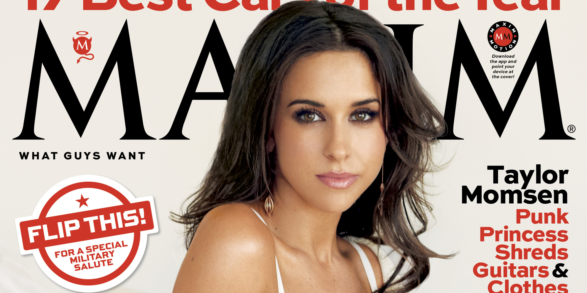 Photos Lacey Chabert nudes (64 photos), Sexy, Fappening, Boobs, swimsuit 2019