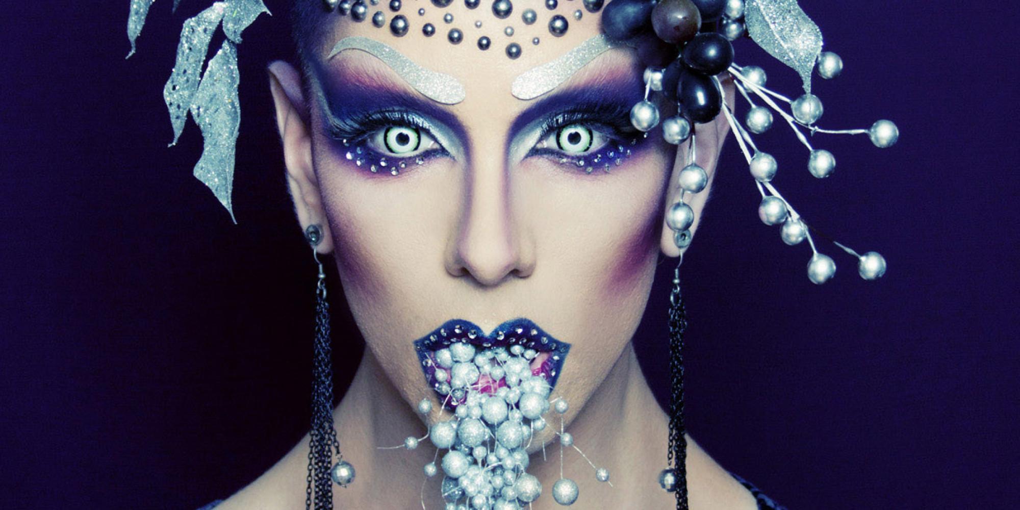 gay-make-up-artist