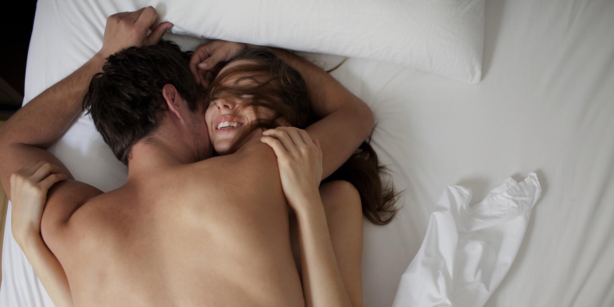 Порно инциндент секса женщины замужем