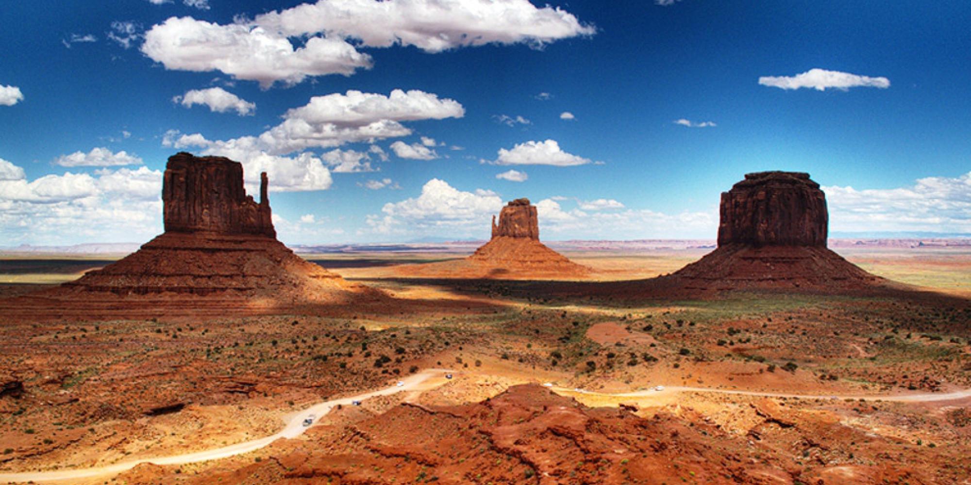 PHOTO: American Desert Garden - Jim Cutler