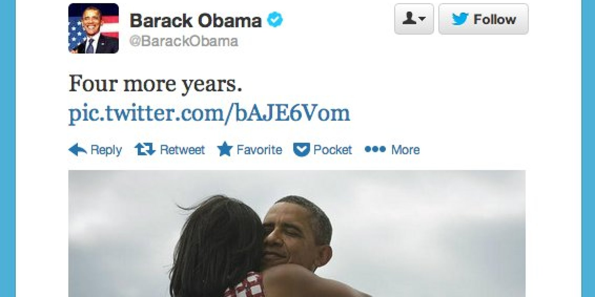 Here Are The 22 Coolest Tweets Ever, According To Twitter ...