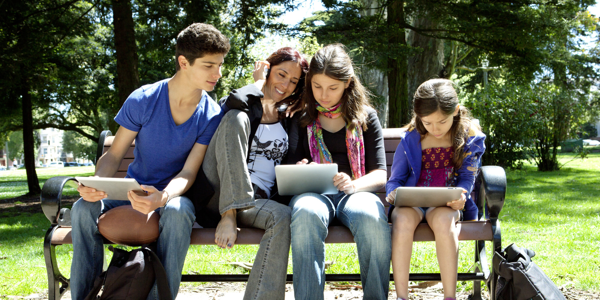 role of peer groups in the life of teenagers Get information, facts, and pictures about peer pressure at encyclopediacom make research projects and school reports about peer pressure easy with credible.