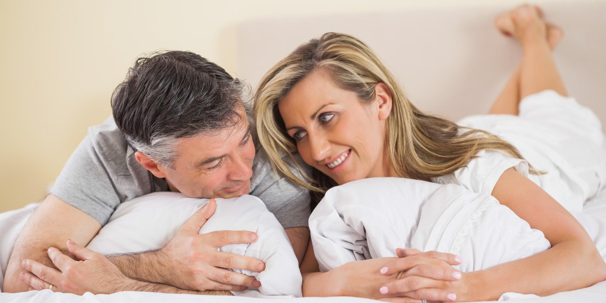 free mature couple porn - milf - hot photos