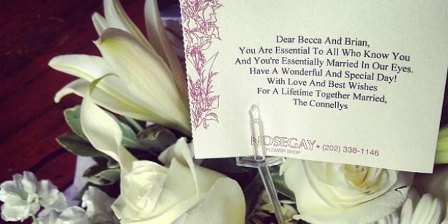 Becca Frank