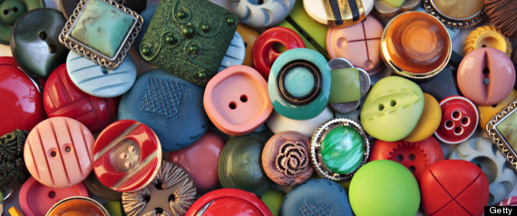 buttons sew