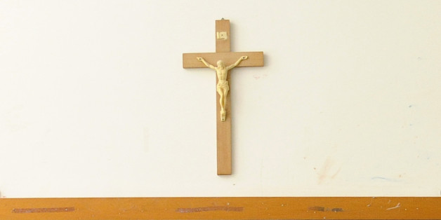 Christianity 'Squeezed Out' In Schools, Warns Ofsted