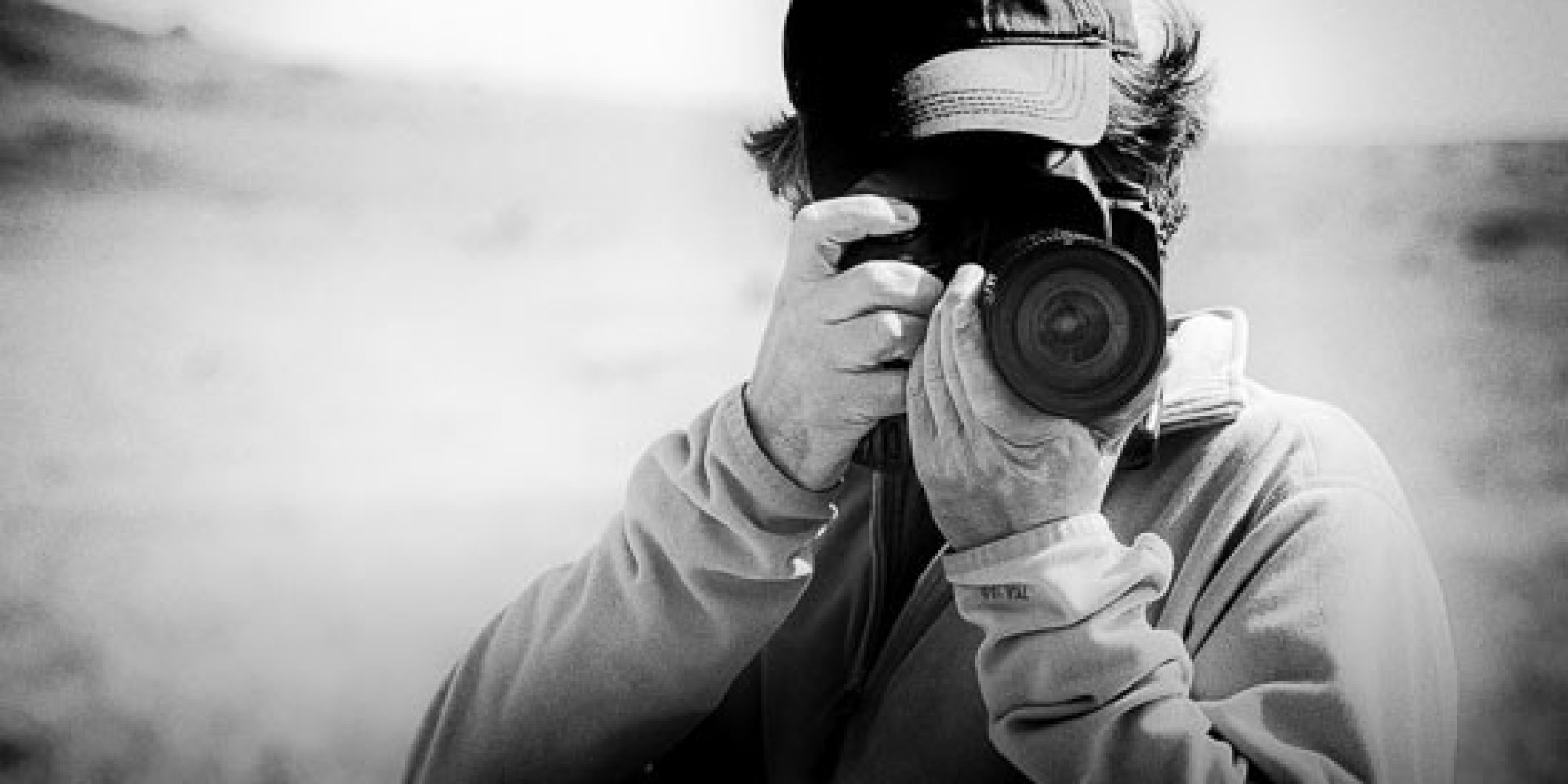 6 Questions You Should Consider When Booking a Photography Tour