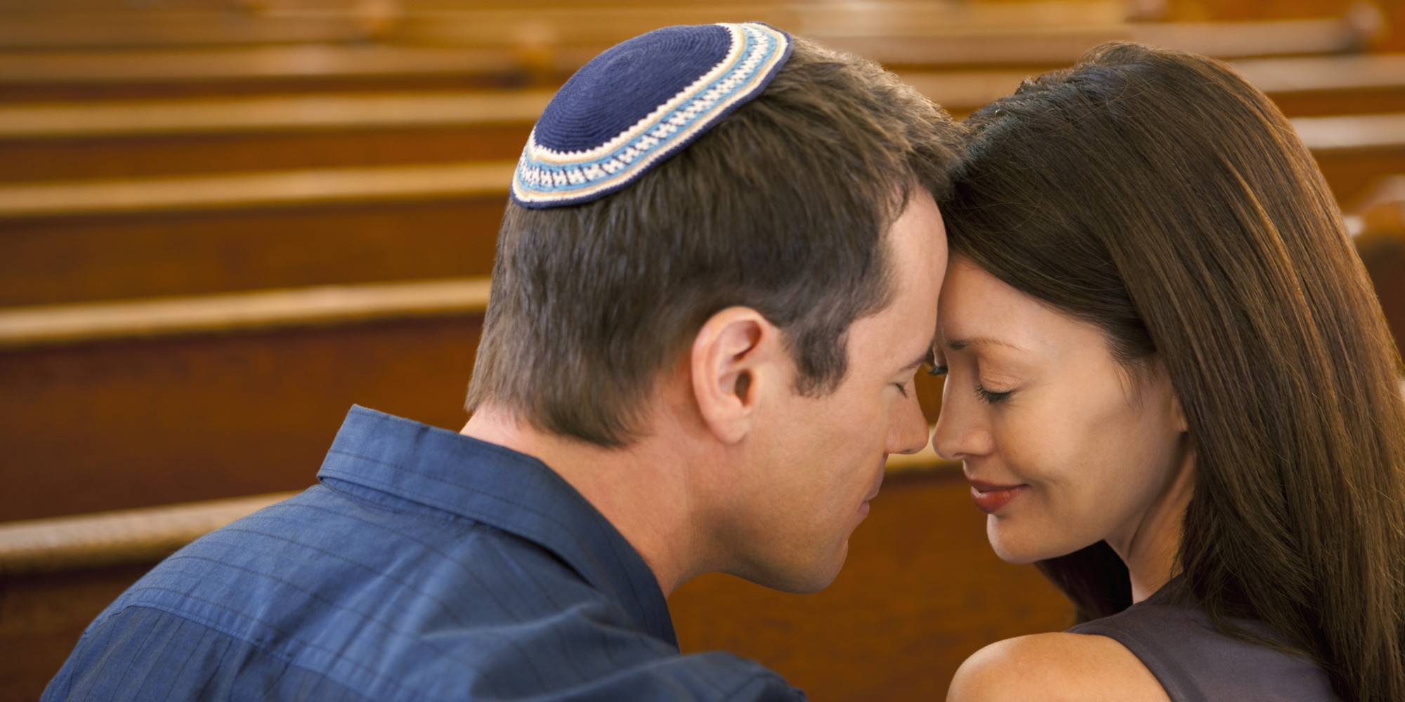 jewish single men in goddard For every jewish man in new york in our database, there are 35 jewish women so think of it as a shabbat dinner, where there are two single jewish guys, and seven women vying for their attention.