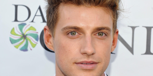 Jeremiah Brent Doesn T Believe In The Rules Of Design