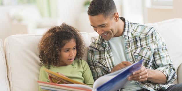 Kids Games Movies amp Books K3  Starfall Education