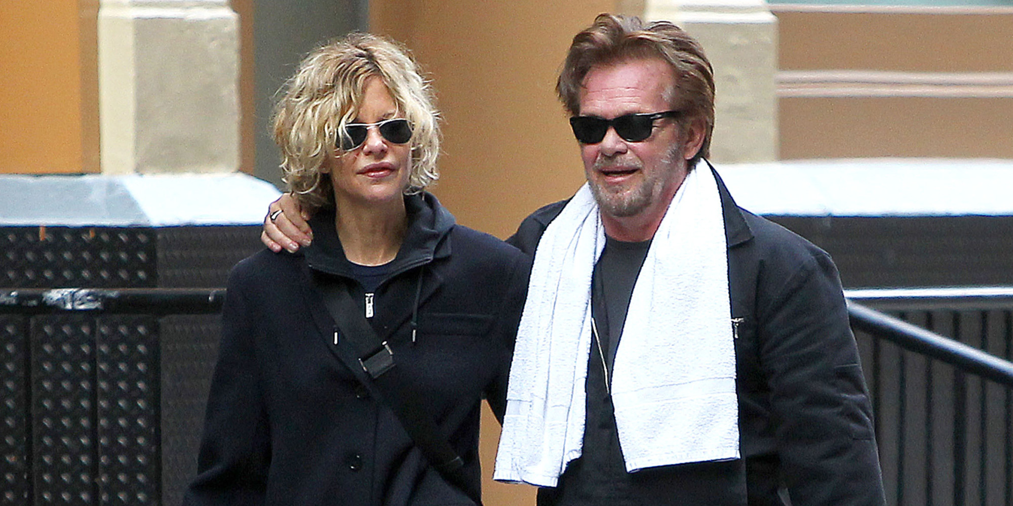 Meg Ryan Biography Plastic Surgery Net Worth Husband Relationships