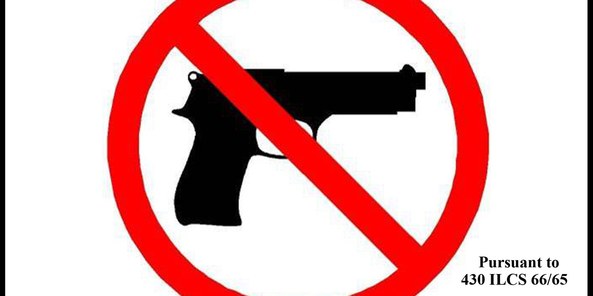 Concealed Carry Private Property Illinois