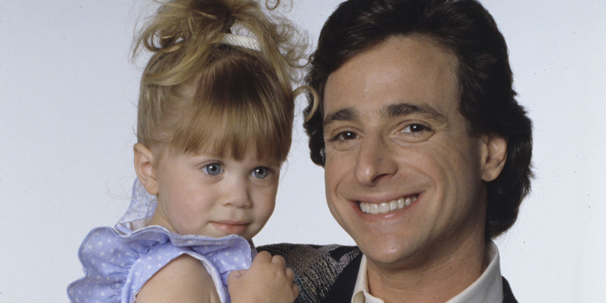 The Olsens Full House Wardrobe Included Chanel And Marc Jacobs