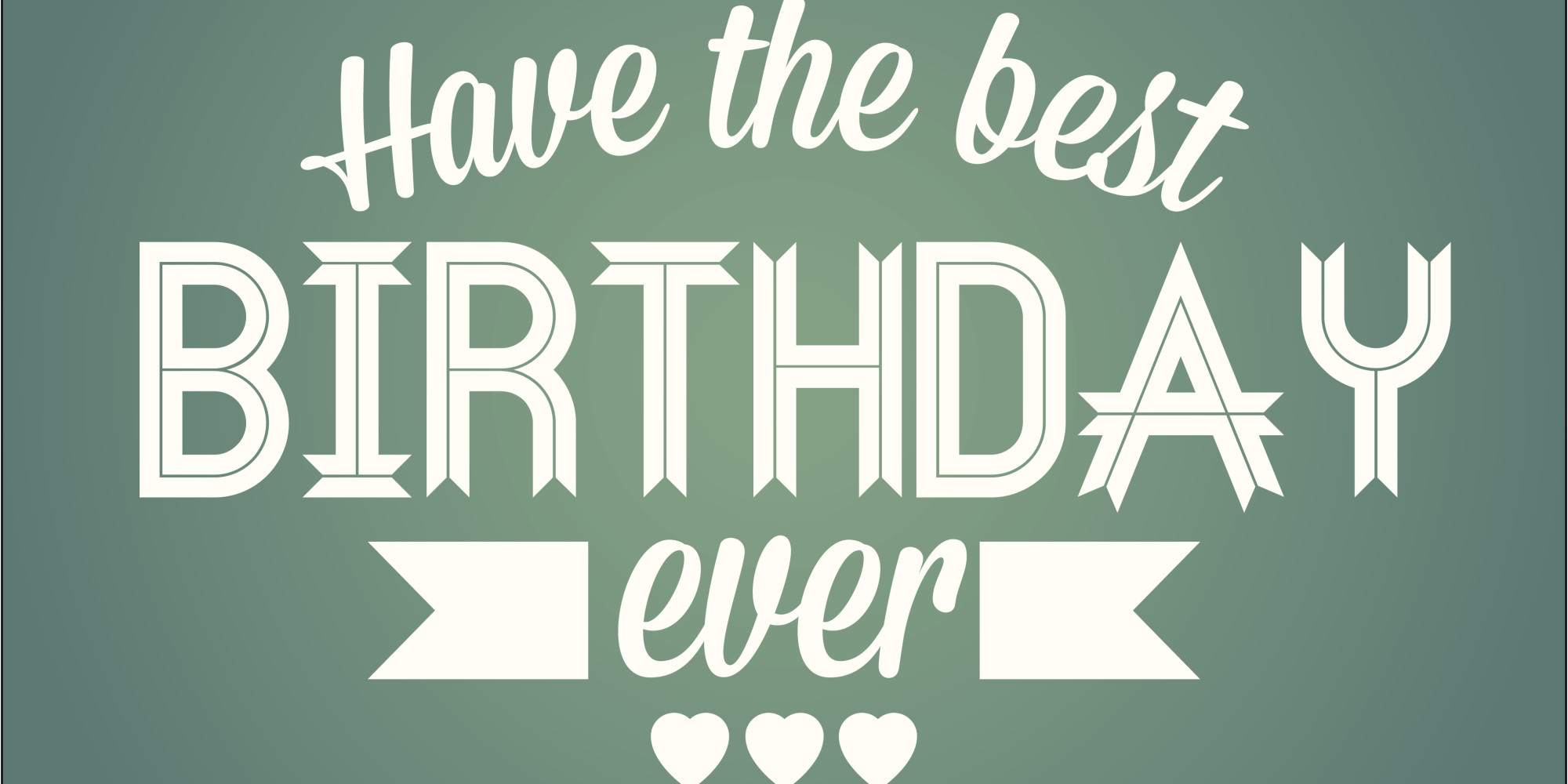 9 Of The Funniest Ecards Youll Ever Read – Happy Birthday Email Cards