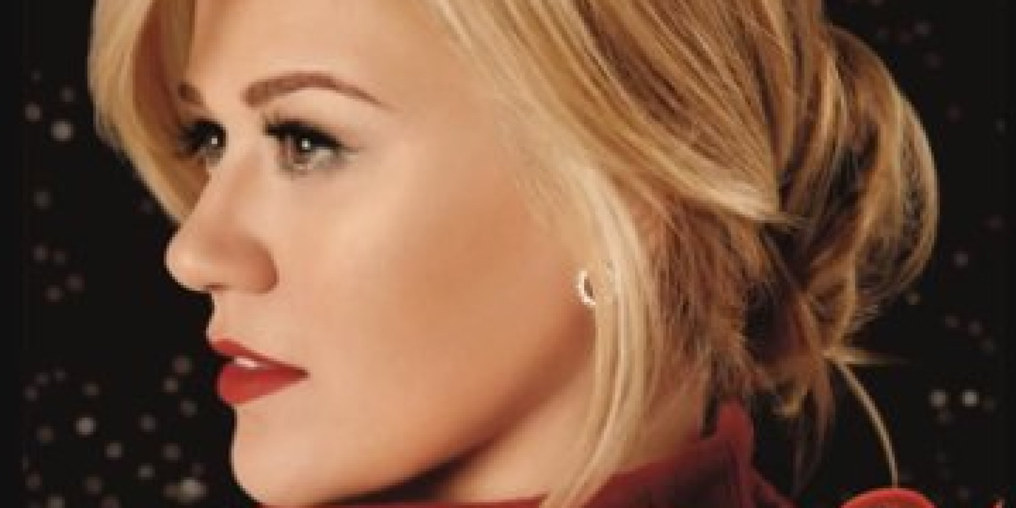 Kelly Clarkson Releases Underneath - NVE Media