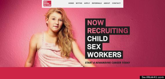 sex workers edmonton
