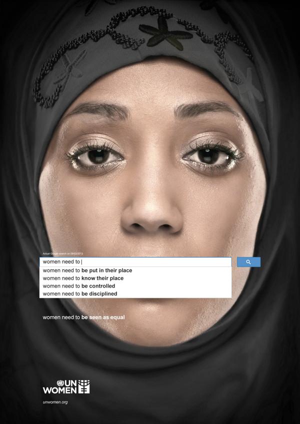 google women