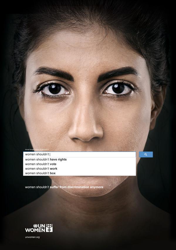 google women 4