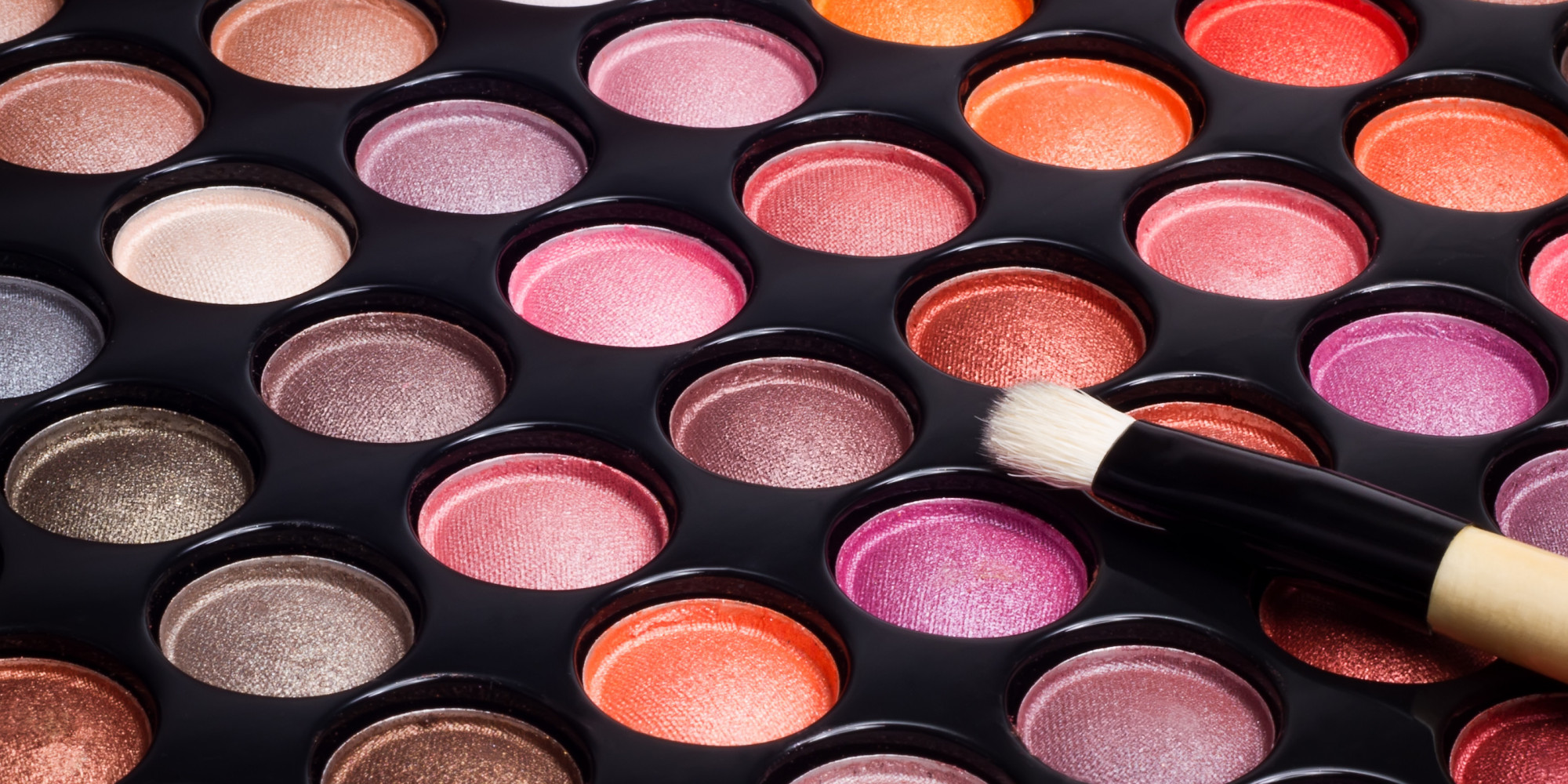Think Dirty App Could Clue Consumers In To Chemicals Makeup