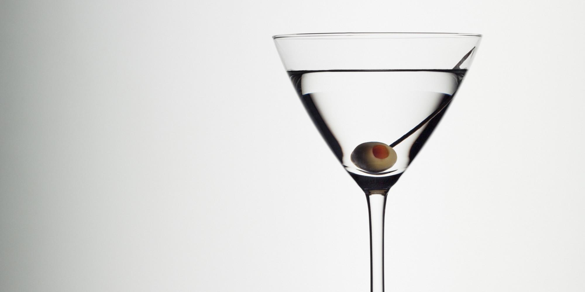 recipe: gibson vs martini [8]